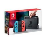 15% Rabatt bei Karstadt dank Amazon Pay – z.B. Nintendo Switch ab 271,99€