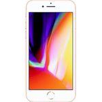 Apple iPhone 8 64GB div. Farben [B-Ware] für 439,90€ (statt 575€)