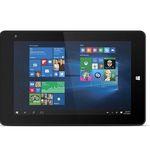 Kazam Vision 8 Streaming-Tablet für Xbox One für 65,90€ (statt 93€)