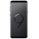 Samsung Galaxy S9+ (Dual Sim) für 4,95€ + gratis Derbystar Fußball + Vodafone Smart L+ mit 5GB LTE für 36,99€ mtl.