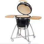 """Tepro Keramik-Grill """"Grenada"""" für 595€ (statt 714€)"""