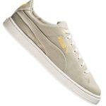 Puma Biodegradable Herren Sneaker für 17,08€ (statt 25€)