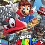 Media Markt: 5 Games kaufen und nur 3 bezahlen – Konsolen und PC-Spiele!