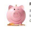 1 Feld Eurojackpot (35 Mio. Jackpot) + 100 Rubbellose nur 4€ (statt 12,50€)