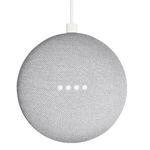 Google Home Mini Lautsprecher + D-LINK DSP-W115 Smarthome-Steckdose für 57,99€ (statt 80€)