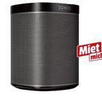 Sonos Playbar WLAN-Soundbar inkl. Sonos Play:1 für 734€ (statt 889€)