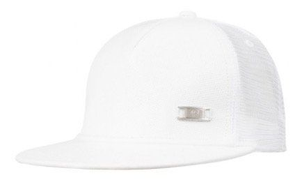 Nike AF 1 Leather Trucker Cap für 7,28€ (statt 16€)