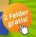 3 Felder EuroMillions (25 Mio. Jackpot!) für nur 2,75€   nur Lottohelden Neukunden