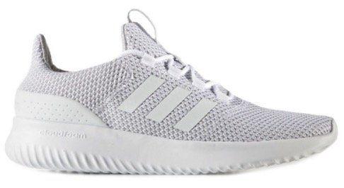 adidas Neo Sneaker in Weiß für 43,18€(statt 55€)