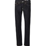 Replay Waitom Herren Jeans in L 32 für 39,99€ (statt 91€)