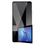 Huawei Mate 10 Pro + Mediapad T3 Tablet nur 1€ + Telekom Flat mit 4GB für 36,99€ mtl.