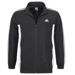 adidas Performance Basic 3 Stripes Jacke für 23,94€