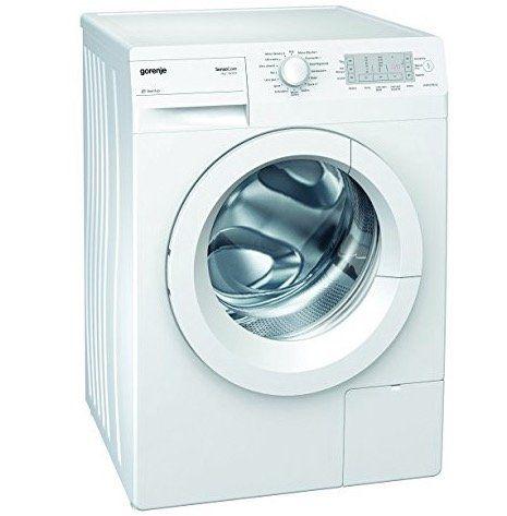 Gorenje WA7900 Waschmaschine mit 7kg und A+++ für 274€ + 20€ Cashback