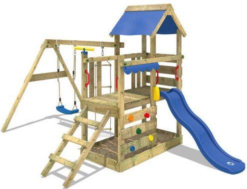 Nur heute! 10% Rabatt auf Spielzeug bei eBay