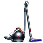 Dyson Big Ball Multi Floor 2 Staubsauger ab 222,95€ (statt 285€)