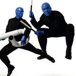 Tickets für die Blue Man Group in Berlin ab 34,90€ (PK 2) – PK 1 gegen Aufpreis