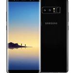Sparhandy Oster Ei-Lights: Samsung Galaxy Note 8 nur 4,95€ + o2 Free M mit 10GB LTE nur 39,99€ mtl.
