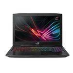 Asus GL503VM-ED090T Gaming-Notebook mit 120Hz und GTX 1060 für 1.111€ (statt 1.603€)