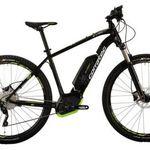 Corratec E-Power X-Vert 29 CX 500 E-Bike für 2.449€