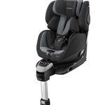 Recaro Zero.1 i-Size Kindersitz (360° drehbar) für 359,99€ (statt 421€)