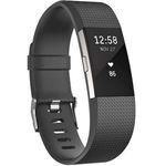 Fitbit Charge 2 Activity-Tracker für 79,20€ (statt 96€)