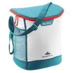 Camp Fresh Kühltasche mit 26 Litern für 18,48€ (statt 25€)