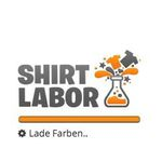 T-Shirts bedrucken lassen mit 20% Rabatt im Shirtlabor