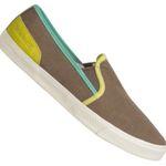 Timberland Earthkeepers Hookset Herren Schuhe für 18,08€ (statt 40€) – nur wenige Größen!