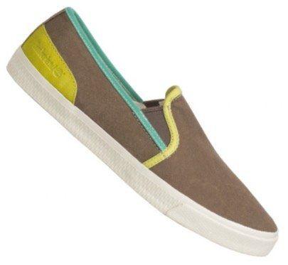 Timberland Earthkeepers Hookset Herren Schuhe für 18,08€ (statt 40€)   nur wenige Größen!