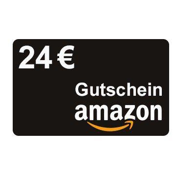 Telekom Tarif mit 100 Freiminuten + 1GB für 4,99€ mtl. + 24€ Amazon Gutschein