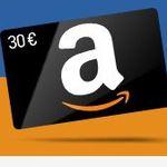2 klarmobil Spartarife ohne Grundgebühr (Schubladenvertrag) für 5,85€ + 30€ Amazon Gutschein (oder viele andere Prämien)