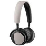 Bang & Olufsen BeoPlay H2 On-Ear Kopfhörer in silber für 69,99€ (statt 94€)