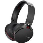 Sony MDR-XB950 – Extra Bass Kopfhörer mit Bluetooth und NFC für 79€ (statt 99€)