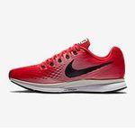 Nike Sale mit bis zu 40% Rabatt + keine Versandkosten – z.B. Nike Air VaporMax Flyknit 2 Safari für 146,97 (statt 170€)