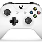 Xbox One S Wireless Controller ab 32€ (statt 43€)