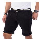 Rock Creek Herren Chino Shorts für 19,90€
