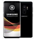 Samsung Galaxy S9+ (Plus) mit 256GB für 849,69€ (statt 1.031€)