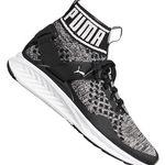 PUMA Ignite evoKNIT Sport Sneaker für 48,94€ (statt 65€)