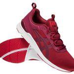 Asics Gel-Lyte Runner Sneaker für 29,20€ (statt 45€)