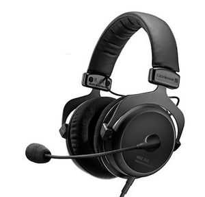 Beyerdynamic MMX 300 (2. Generation) Gaming Headset für 249€ (statt 282€)