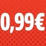 3 Monate Amazon Music unlimited für nur 0,99€ (statt 30€) – nur Neukunden