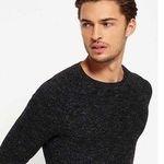 Superdry – Pullover für Damen und Herren ab 27,95€