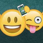 WhatsApp Prepaid Sim mit 3.000 Einheiten + 5€ Bonus für 10€