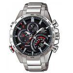 Casio EQB-501XD EDIFICE Herren Bluetooth Uhr für 193,45€ (statt 263€)