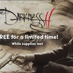 The Darkness II (Steam Key) gratis im Humble Store