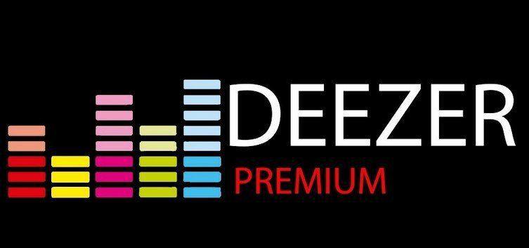 3 Monate Deezer Premium Plus für nur 0,99€(nur für Neukunden)