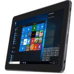 Dell Latitude 11 5175 – 11 Zoll Tablet mit LTE 8GB Ram + 256GB SSDm2 [Leasingrückläufer] für 389€