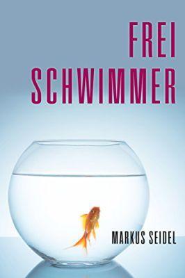 Freischwimmer (Kindle Ebook) gratis
