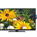 JAY-TECH Genesis 40GD – 40 Zoll Full-HD TV mit DVD Player für 249€ (statt 387€)