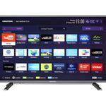 Grundig 43 GFT 6728 – 43 Zoll Full HD TV für 299€ (statt 449€)
